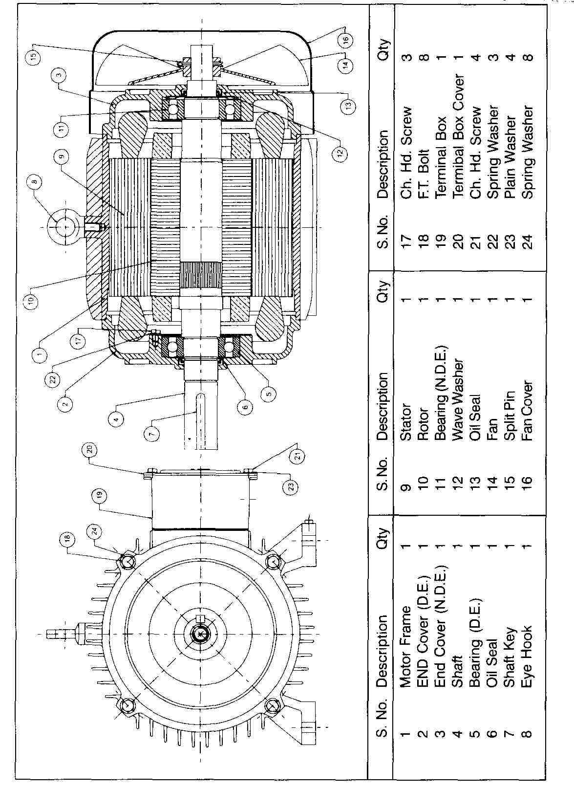 ac electric motor wiring with Electric Motor Drawing on Driving Three Phase Motor On Single likewise Fender Wiring Diagrams Hss Push Pull Diagram Strat Pot   Wiring Diagram also 480428 Trouble Shooting Furnace Fan Only Runs If I Give Push also Electrical in addition Electric motor drawing.